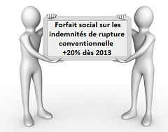 forfait fiscal 20%