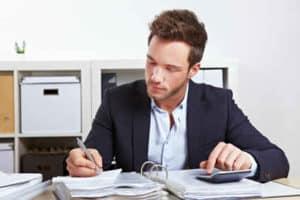 L'administratif et la comptabilité : des métiers de l'ombre !