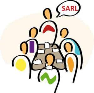 SARL/EURL – SAS/SASU: une différence de fonctionnement
