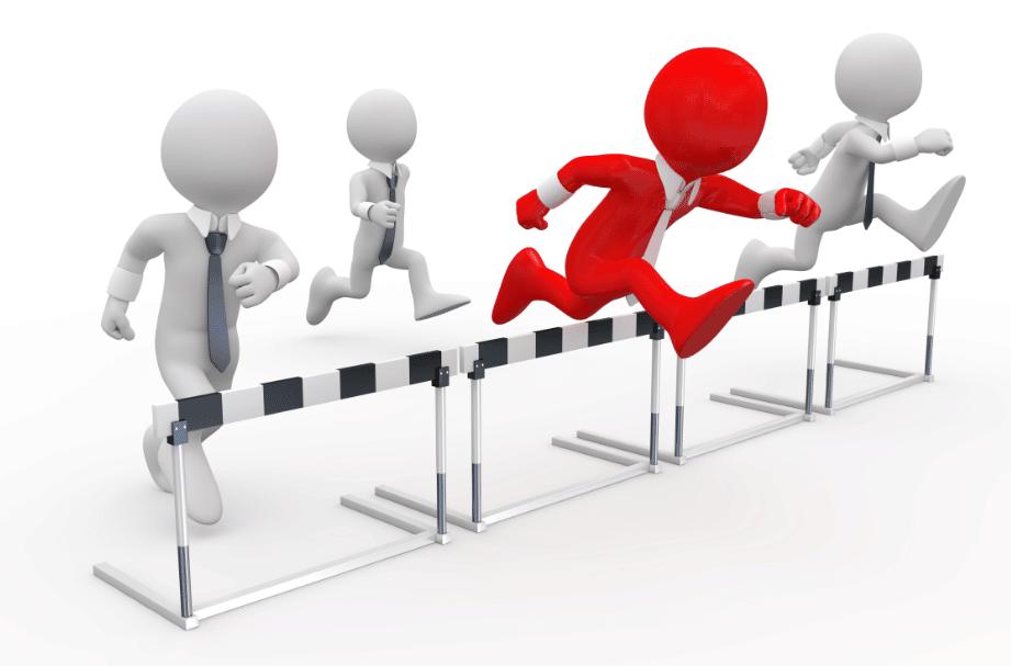 La d finition de l organisation dans une entreprise for Definition de l