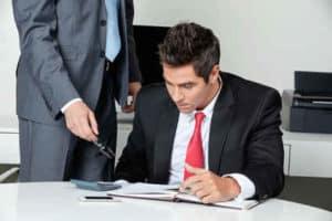 Le métier de secrétaire administratif : profils, compétences et savoir-être