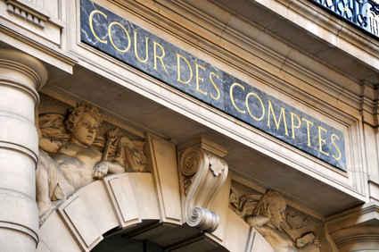 Cour des Comptes et actualité économique