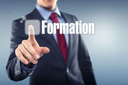 dispositif de formation à l'embauche