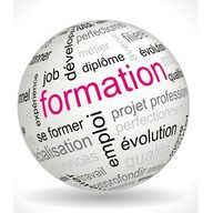 Formation et Aide à l'embauche