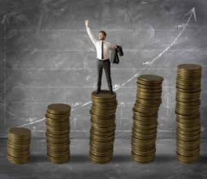 Retour sur Investissement (ROI) à court terme ou trésorerie à long terme : le dilemme de l'entreprise
