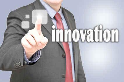 prêt pour l'innovation - aides pour entreprises innovantes