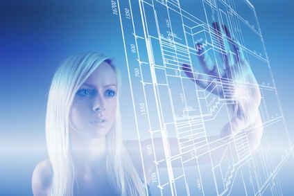 Technologies innovantes