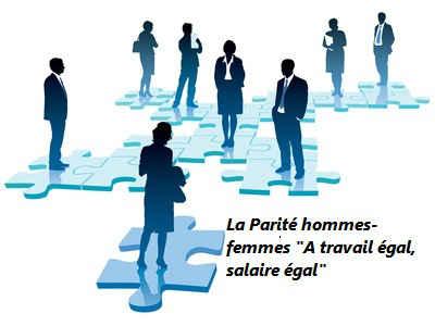 pour les droits des femmes pdf loi 62