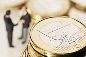 Le versement de dividendes