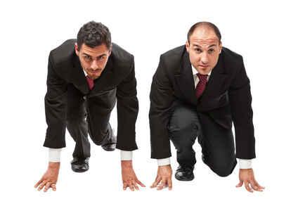 dirigeant et expert comptable