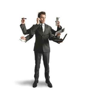 5 erreurs à éviter pour créer son entreprise