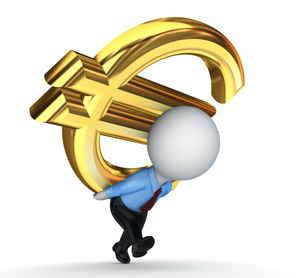 épargne financement PME