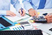 l'étude de faisabilité et le coût financier