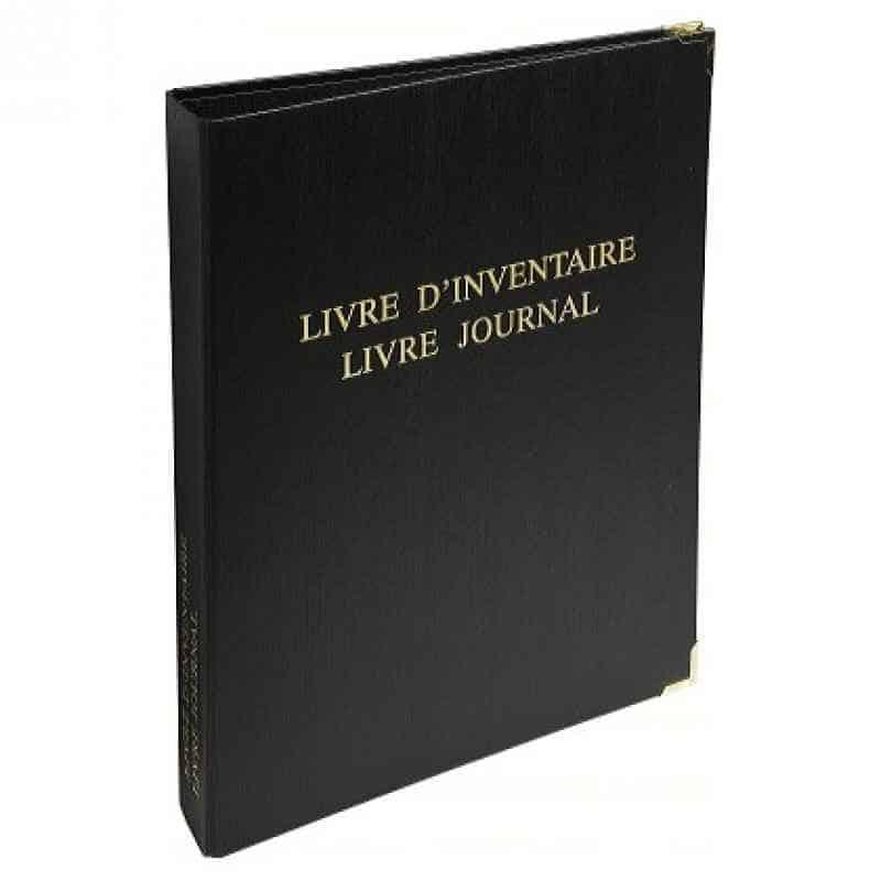 registre-livre-journal-inventaire