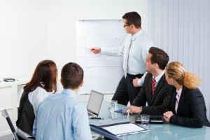 Les soldes intermédiaires de gestion