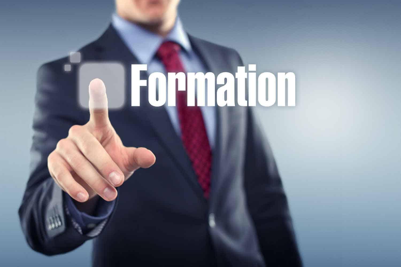 la formation professionnelle en interne au sein de l u0026 39 entreprise