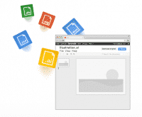 googledrive-formats