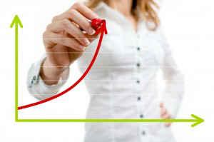 Utiliser les soldes intermédiaire de gestion