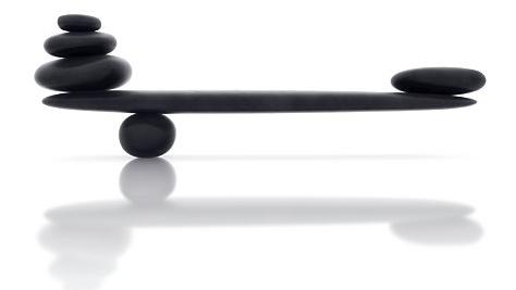 L'effet de levier (ou LBO) pour financer sa création d'entreprise