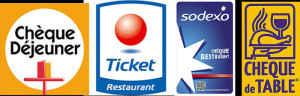 comment utiliser les tickets restaurant ?Comment réduire les charges sociales tout en augmentant le pouvoir d'achat des salariés ?