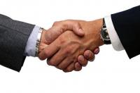 comment calculer une remise commerciale : trouver un accord