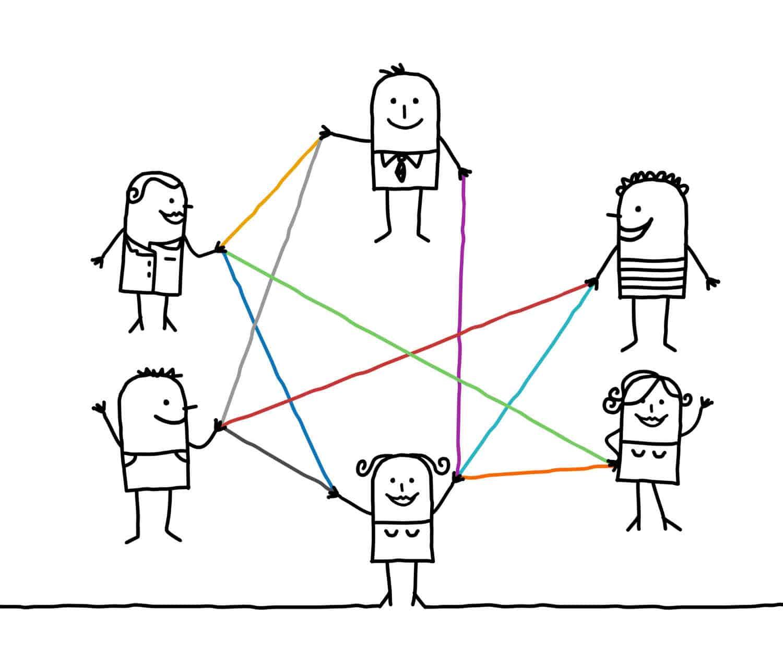 Le blog de richelieu domiciliation cr ation d entreprise for Micro entreprise qui marche