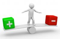 organisation d'entreprise et prise de recul