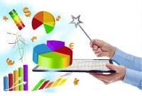 Le poste Gestion et administratif : la clé pour une bonne coordination