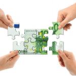 création d'entreprise : pourquoi ne pas évoquer le choix des associées avec votre expert-comptable ?