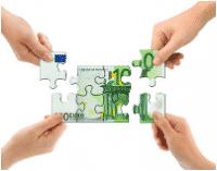 financement et création d'entreprise