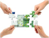 Lors d'un LBO ou d'un investissementl'effet levier est-il toujours positif?