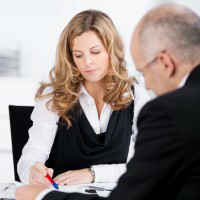 le statut juridique du conjoint asscoié