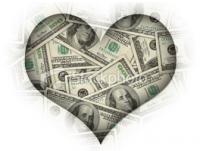 love money pour financer sa création d'entreprise
