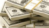 financement : l'emprunt