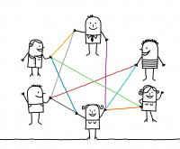 pacte d'associés