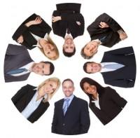 transformer forme sociale entreprise