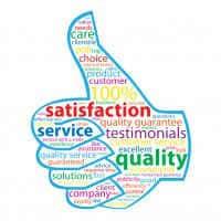 créateur d'entreprise : savoir faire un questionnaire