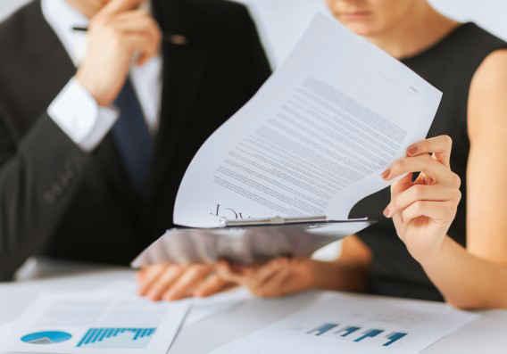 Le Renouvellement Du Bail Commercial Le Regles A Suivre Lbdd