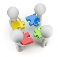 Création d'entreprise : comment préparer son développement international ?