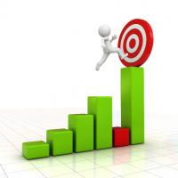 business plan et compte de résultat prévisionnel