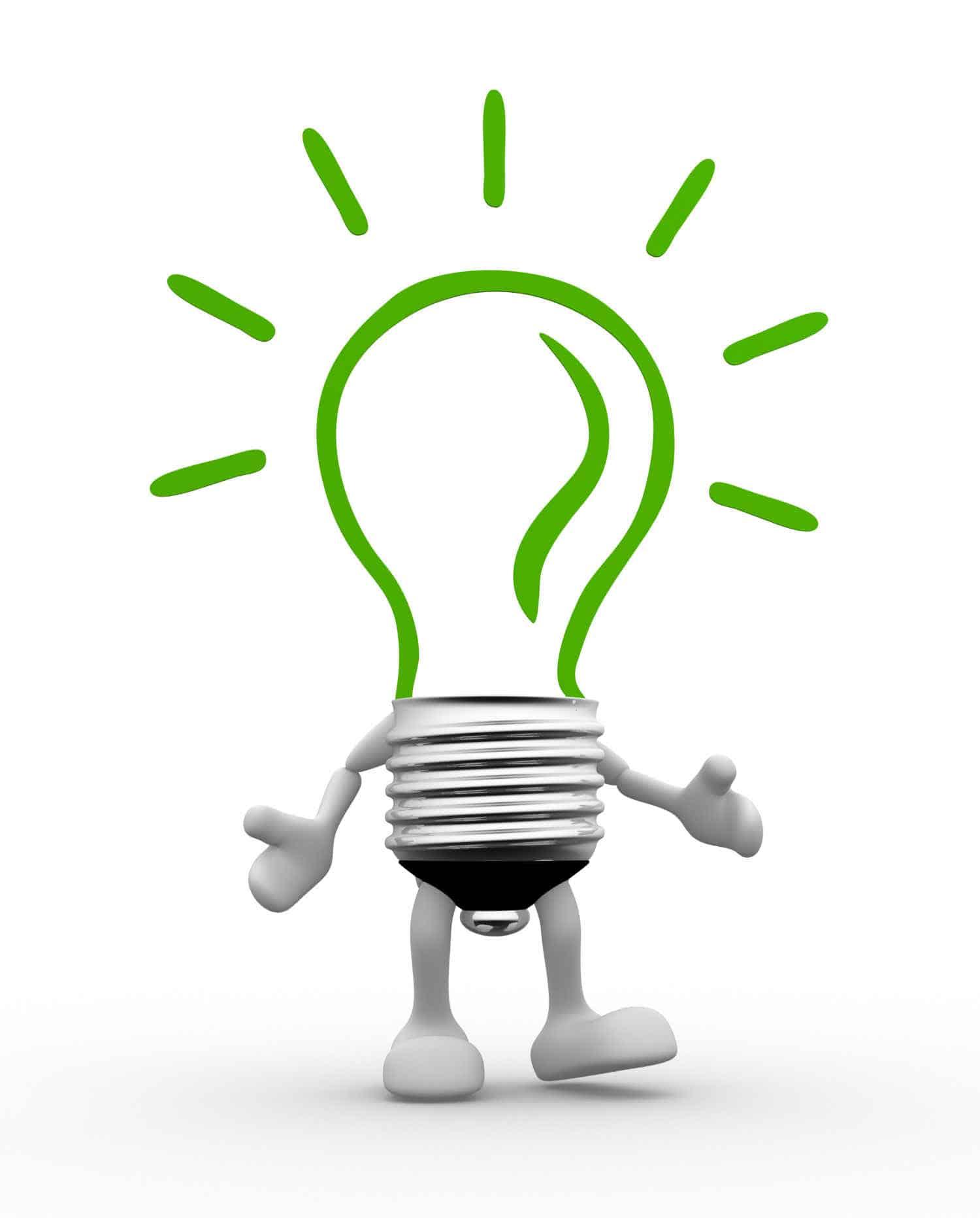 Rsi les 5 bonnes pratiques lbdd for Idee de creation entreprise