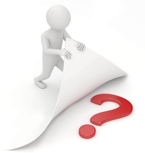 Comment vous pr parer la cr ation d entreprise lbdd for Trouver une idee entreprise