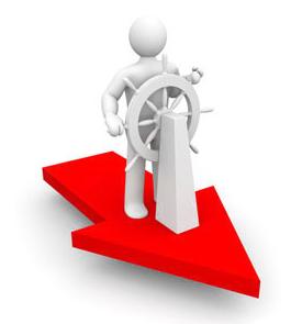 Le blog du dirigeant le r gime des micro entreprises en 2015 - Taxe pour frais de chambre de metiers ...