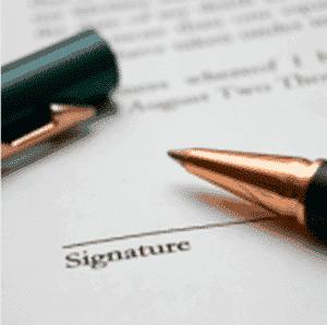Président de sasu Le droit à un contrat de travail
