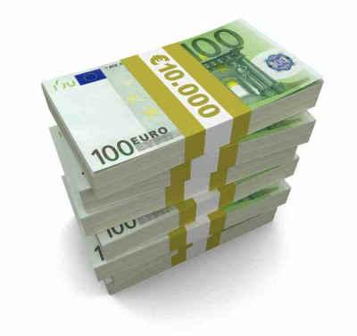 la gestion de trésorerie pour préserver le cash