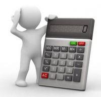 le calcul des cotisations sociales minimales TNS