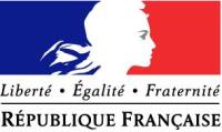 logo de l'administration fiscale pour illustrer l'abus de droit en fiscalité