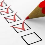 les critères pour calculer le délai de carence Pôle Emploi