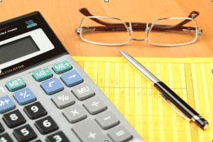 Une rémunération efficace pour un meilleur rendement