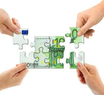 billet puzzle capital gimp 90
